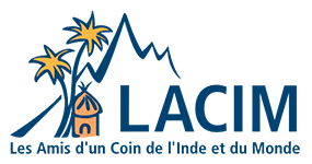 Logo LACIM