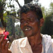 regards-croises-bangladesh