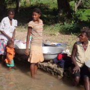 Regards croisés Haïti