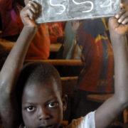 Regards croisés Burkina Faso
